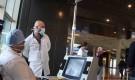 أول وفاة بفيروس كورونا في الأردن