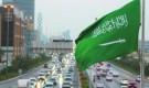 السعودية تعلن تسجيل 99 اصابة جديدة بكورونا وحالة وفاة جديدة