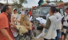اتحاد طلاب ردفان - عدن يطلق مبادرة