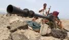 الضالع.. اندلاع اشتباكات عنيفة بين المقاومة الجنوبية وميليشيا الحوثي