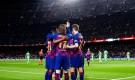 سر رفض لاعبي برشلونة لخفض رواتبهم