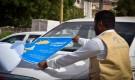 برعاية وزارة الصحة.. منظمتي رؤية وشمر تواصلان الحملة التوعوية بوباء كورونا بعدد من مناطق عدن