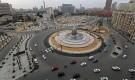 ارتفاع عدد المتعافين من كورونا في مصر