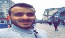 سياسي يكشف بالدلائل اكتشاف اسرة مصابة بفيروس كورونا في صنعاء