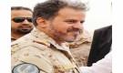 معاون يثمن تجاوب قائد الوية الحماية الرئاسية لمناشدة علاج نجل فقيد القوات المسلحة العميد ركن محمد الجفري