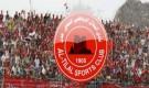 ناشطون يحملون قيادة وزارة الشباب والرياضة مسؤولية عدم حل مشكلة نادي التلال الرياضي