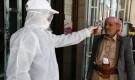 قلق يمني من نقص إمكانات مواجهة الوباء بعد حالة اشتباه
