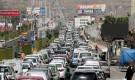 الحوثيون يحتالون على اليمنيين بتخفيض طفيف في أسعار الوقود