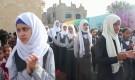 موجة «حوثنة» جديدة لأسماء المدارس في صنعاء