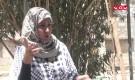 إشراق: الحوثي يمارس أبشع الجرائم بحق المدنيين.. فمن يُنقذهم؟