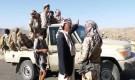 الجيش يتقدم في البيضاء وانهيارات متتالية للميلشيات الحوثية