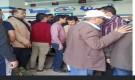 اليمنيون العالقون في الخارج .. بين اجراءات الوقاية وعذاب الظروف الصعبة