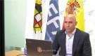 الاتحاد الإسباني يوضح كواليس اجتماع استئناف الليجا