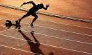 كورونا يفتك بأول بطل أولمبي إيطالي
