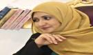 الدبعي: مبادرة الحوثيين هدفها اظهار أنفسهم كالطرف الأقوى الذي يفرض شروطه