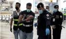 العالم يبدأ رفع الحظر بعد انحسار وباء كورونا