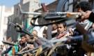الشرق الأوسط: تهديدات حوثية للتهرب من المبادرة الأممية: