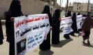 أمهات المختطفين: :ظهور حالات مصابة بفيروس كورونا من المختطفين في سجون مليشيا الحوثي