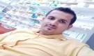 الدكتور الشاب صالح الشدادي.. جهود متواصلة وعرفان أهالي مديرية زنجبار لنبل أخلاقه