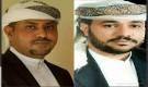 الشيخ مهدي العقربي يعزي بوفاة