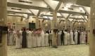 السعودية تحدد ضوابط رفع إيقاف الصلاة بالمساجد