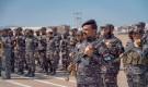 ناطق قوات حماية المنشآت يرد على إدارة مستشفى 22 مايو بعدن