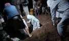مليشيا الحوثي بذمار تدفن جثامين 8 وفيات بفيروس كورونا وسط تكتم شديد: