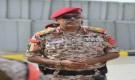 وفاة قائد عسكري  بفيروس كورونا في حضرموت