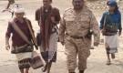 رئيس انتقالي أبين يتفقد اللواء 25 ميكا بزنجبار ويطلع على حجم الأضرار التي لحقت به