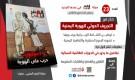 عدد جديد من مجلة المنبر اليمني يسلط الضوء على التجريف الحوثي للهوية اليمنية