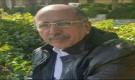 الوكيل الكربي يثمن جهود الوزير كفاين ومحافظ سقطري ويهنئهم بالعثور على السفينة المفقودة