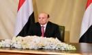 ناشطة سياسية تنفي اشاعات تحدثت عن وفاة الرئيس هادي
