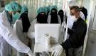 تعرف على أسمائهم.. عدد كبير من الأطباء اليمنيين فقدوا حياتهم في مواجهة فيروس كورونا