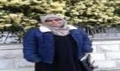 الفرحة فرحتين في دار آل عامر