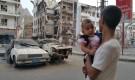 سياسي يمني: بإطالة الحرب تتسع دائرة الارتزاق بدخول أطراف خارجية