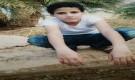 عاجل.. أمن سيئون يعثر على طفل اُعلن عن فقدانه في شهر رمضان