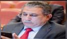سياسي عدني يوجه رسالة للرئيس هادي لحل مشكلة انقطاع الكهرباء