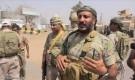 باحث عسكري : اتهام قوات طارق بالمشاركة  في معارك أبين لا زالت قائمة