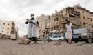 كورونا:يهدد 10 آلاف معتقل في سجون الحوثي