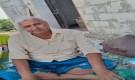 مدير عام مديرية لودر يعزي ال النخعي في وفاة الشيخ عبدالله محمد حسين النخعي