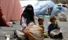 صندوق أممي: 90 بالمئة من خدماتنا باليمن ستتوقف في يوليو