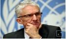 مؤتمر للمانحين يأمل في جمع 2.4 مليار دولار لليمن في ظل انتشار كورونا