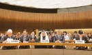 حقوقية يمنية لمؤتمر مانحي اليمن: يجب فرض شروط صارمة على المنظمات لضمان المساءلة والشفافية