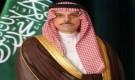 وزير الخارجية السعودي: قدمنا أكثر من 16 مليار دولار لمساعدة اليمن