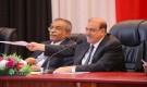 رئيس مجلس النواب يشكل لجنة للتحقيق في مخالفات بمنفذ الوديعة