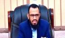 هاني بن بريك: القينا القبض على مشتبه بهم في واقعة استشهاد نبيل القعيطي
