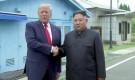 كوريا الشمالية تدافع عن حليفتها الصين أمام