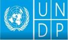 20 مليون يمني معرضون للإصابة بكورونا .. الأمم المتحدة تحذر