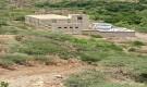 مدرسة شعثه بمسيمير الحواشب.. لا شيء يقف امام التعليم. (صور)