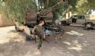 قوات غرب ليبيا تسيطر على آخر معاقل الجيش الوطني قرب العاصمة